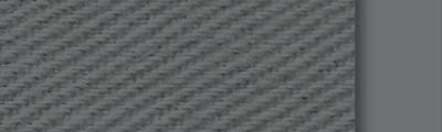 Popielaty, barwnik tkanin do gotowania Rekol, 15g