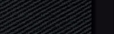 Czarny, barwnik tkanin do gotowania Rekol, 15g