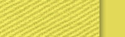 Cytrynowy, barwnik tkanin bez gotowania Rekol, 15g