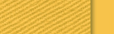 Żółty, barwnik tkanin bez gotowania Rekol, 15g
