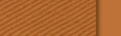 Pomarańczowy, barwnik tkanin bez gotowania Rekol, 15g