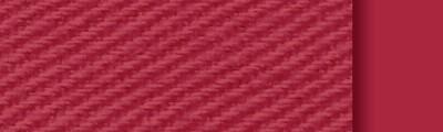 Czerwony, barwnik tkanin bez gotowania Rekol, 15g