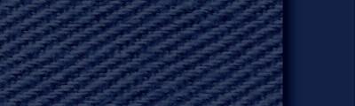 Granatowy, barwnik tkanin bez gotowania Rekol, 15g