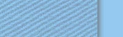 Błękitny, barwnik tkanin bez gotowania Rekol, 15g