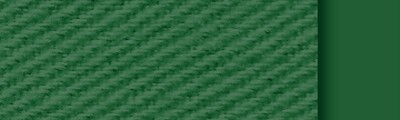 Zielony, barwnik tkanin bez gotowania Rekol, 15g