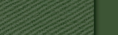 Khaki, barwnik tkanin bez gotowania Rekol, 15g
