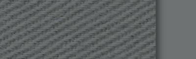 Popielaty, barwnik tkanin bez gotowania Rekol, 15g