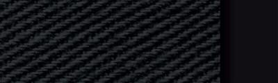 Czarny, barwnik tkanin bez gotowania Rekol, 15g