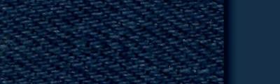 Niebieski, barwnik do jeansu bez gotowania, Rekol, 15g