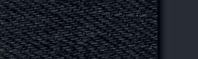 Czarny, barwnik do jeansu bez gotowania, Rekol, 15g