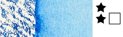 709 Winsor blue (red shade), sztyft akwarelowy Professional, Win