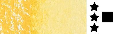 422 Naples yellow, sztyft akwarelowy Professional, Winsor&Newton