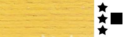 006 Żółty Neapolitański Ciemny, farba olejna For Art 20 ml