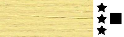 004 Żółty Neapolitański Jasny, farba olejna For Art 20 ml