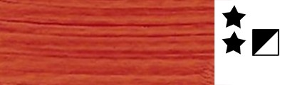 farba olejna For Art 20 ml