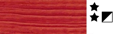 020 Karmin, farba olejna For Art 20 ml
