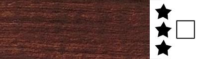 081 Stil de Brun, farba olejna For Art 20 ml