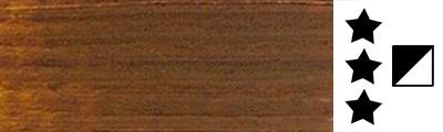 084 Brunat Krapowy, farba olejna For Art 20 ml