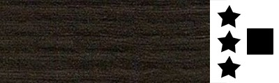 086 Brunat Kasselski, farba olejna For Art 20 ml
