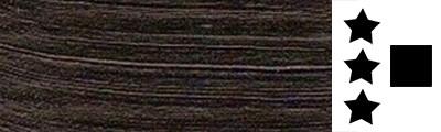 087 Szary Payne'a, farba olejna For Art 20 ml