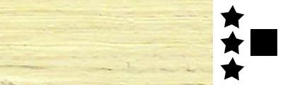 003 Żółty Błyszczący, farba olejna For Art 60 ml