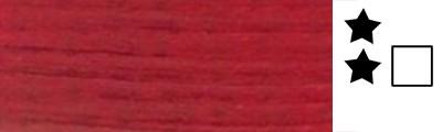 025 Lak Geranium, farba olejna For Art 60 ml