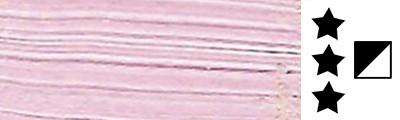 061 Róż Świetlisty, farba olejna For Art 60 ml