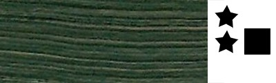 043 Zieleń Oliwkowa Właściwa, farba olejna For Art 60 ml