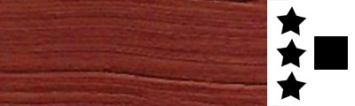 022 Siena Palona, farba olejna For Art 60 ml