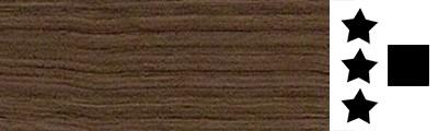 085 Sepia, farba olejna For Art 60 ml