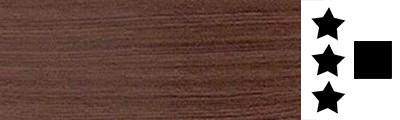 079 Brunat Polski, farba olejna For Art 60 ml