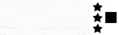 002 Biel Tytanowa, farba olejna For Art 140 ml