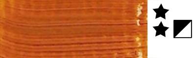 059 Zółcień Indyjska, farba olejna For Art 140 ml