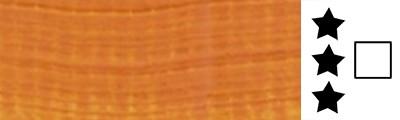 062 Lazur Krapowy Złoto Różowy, farba olejna For Art 140 ml
