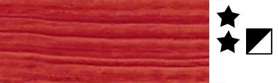 020 Karmin, farba olejna For Art 140 ml