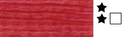 023 Czerwony Magenta, farba olejna For Art 140 ml
