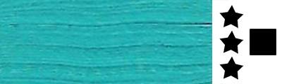 064 Turkus, farba olejna For Art 140 ml