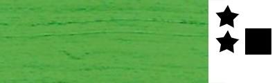038 Zieleń Paolo Veronese, farba olejna For Art 140 ml