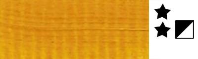 055 Gummi Gutt, farba olejna For Art 140 ml