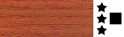 080 Pomarańczowa Marsa, farba olejna For Art 140 ml
