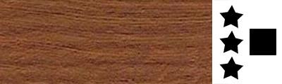077 Brunat Marsa, farba olejna For Art 140 ml