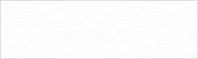 1 Biel tytanowa, farba akrylowa A'kryl Renesans 100ml