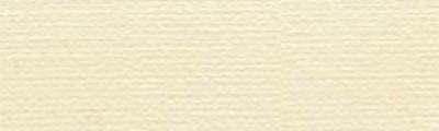 2 Biel antyczna, farba akrylowa A'kryl Renesans 100ml