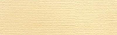 3 Żółta z Neapolu, farba akrylowa A'kryl Renesans 100ml
