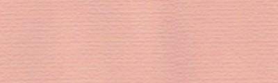 36 Cielisty ciemny, farba akrylowa A'kryl Renesans 100ml