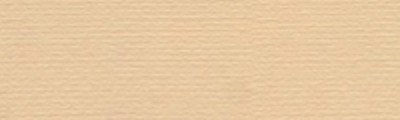 34 Kość słoniowa pastelowa, farba akrylowa A'kryl Renesans 100ml