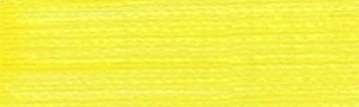 4 Żółć cytrynowa, farba akrylowa A'kryl Renesans 100ml