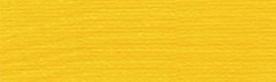 5 Żółć średnia, farba akrylowa A'kryl Renesans 100ml