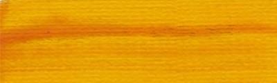 6 Żółć ciemna, farba akrylowa A'kryl Renesans 100ml