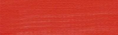 8 Cynober, farba akrylowa A'kryl Renesans 100ml